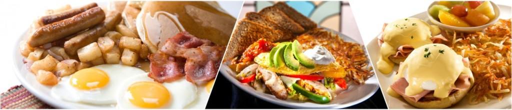 Rickys_WebpageBanners_1280x275_Breakfast-1300x280